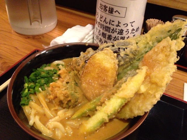 Photo 2014-11-08 12 52 15.jpg
